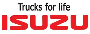 trucks-for-life
